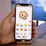 18 iPhone X Tips and Tricks You Need to Know