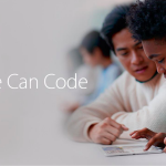 Everyone Can Code: Bringing Coding To Everyone