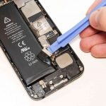 Replace Your iPhone Battery for $29