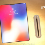 New iPad Pro 2018: Apple's Latest Release