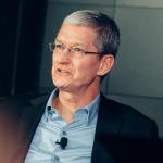 Tim Cook might launch new 'Apple's TV service' this year