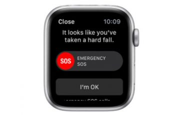 31726-53505-Apple-Watch-Fall-Detection-Thumbnail-l
