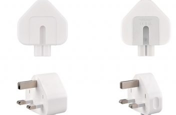 ac-wall-plug-apple