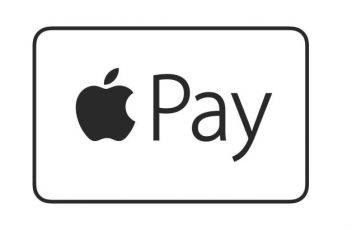 apple-pay-logo-e1522928453365