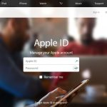 How Hackers are Making a Profit from Your Apple ID