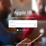 Apple Refreshes Privacy Controls