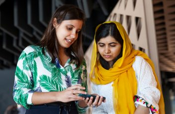 Apple_supports_Malala_Fund_expansion_in_Latin_America_07132018_big.jpg.medium