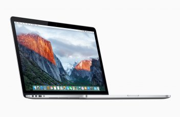 Apple_MacBook-Pro-Battery_062019_big.jpg.large_2x